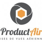logo Product'air